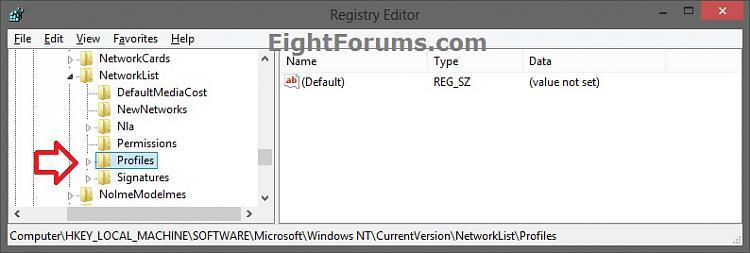 Network Name and Icon - Change-network_name_reg-1.jpg