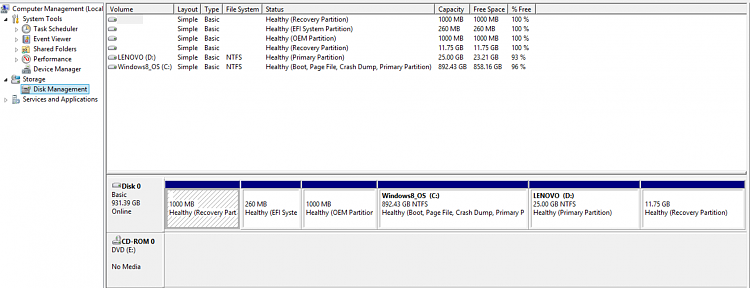 Imaging with free Macrium-disk-mgr..png