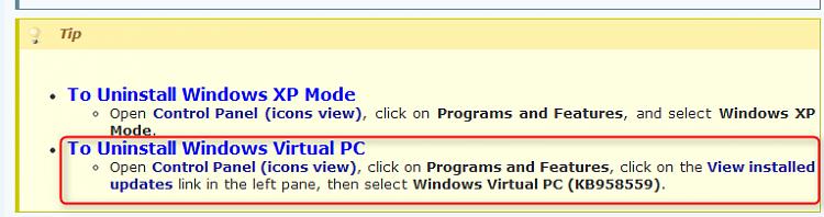 Windows XP Mode - Install and Setup-2014-01-27_23h29_38.png