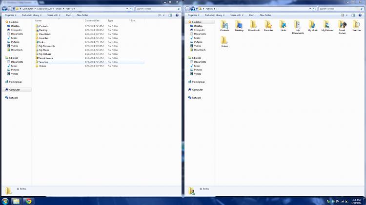 User Folders - Restore Default Location-capture.png
