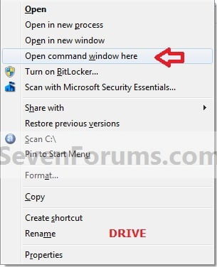 Open Command Window Here-drive_context_menu.jpg