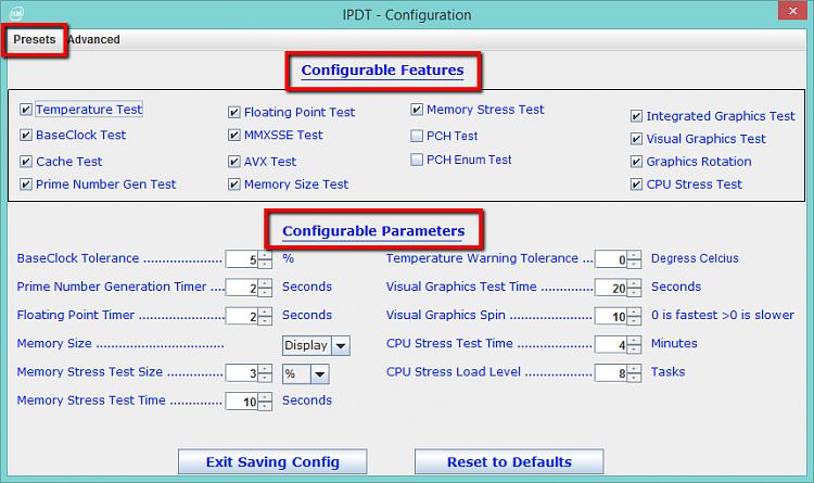 Intel CPU - Diagnose-c2.png