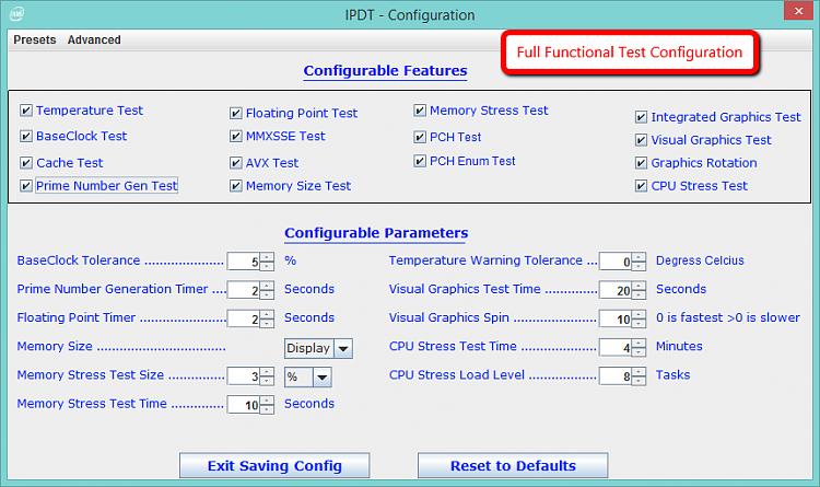 Intel CPU - Diagnose-ff.png