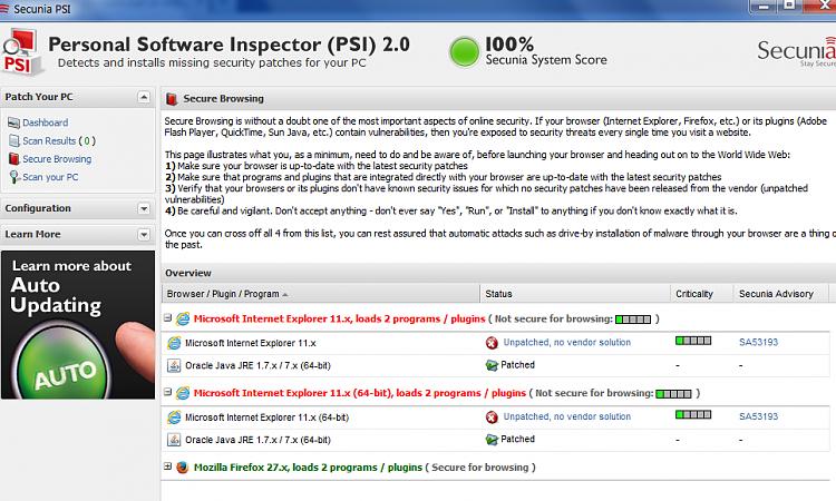 Internet Explorer 11 - Uninstall in Windows 7-psi-ie-11.png