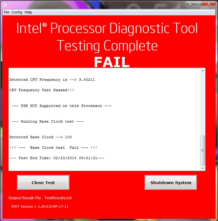 Intel CPU - Diagnose-fail.png