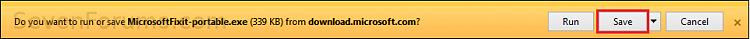 Microsoft Fix it - Portable-fixit0_dlbar-a2.png
