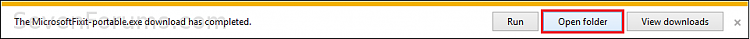 Microsoft Fix it - Portable-fixit0_dlbar-b.png