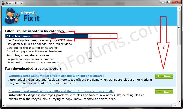 Microsoft Fix it - Portable-fixit3_run-c.png