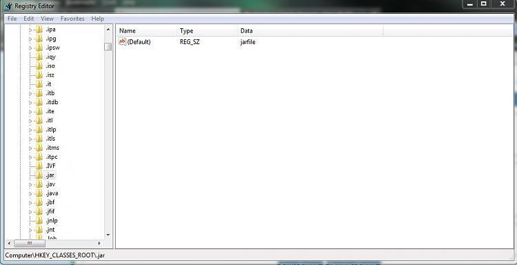 Default File Type Associations - Restore-capture3.jpg