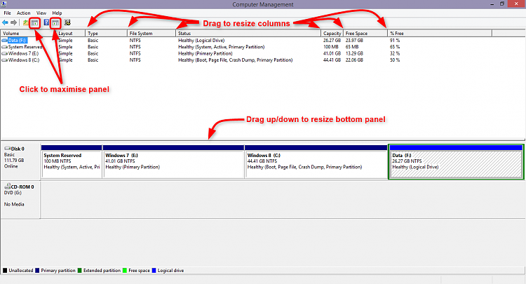 Disk Management - Post a Screen Capture Image-capture.png