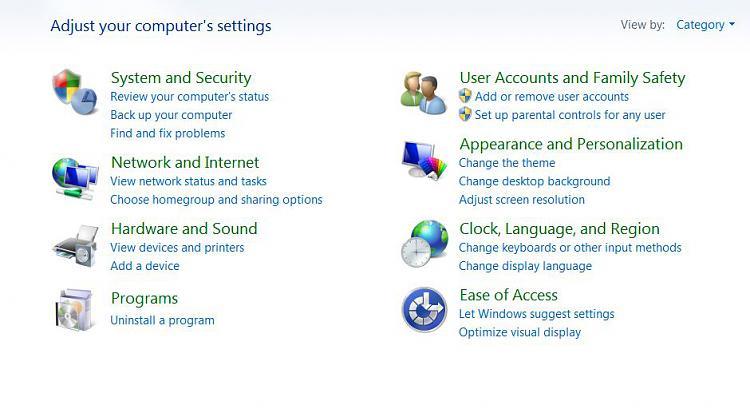 NVIDIA Drivers - Avoid Problems-uninstall-program.jpg