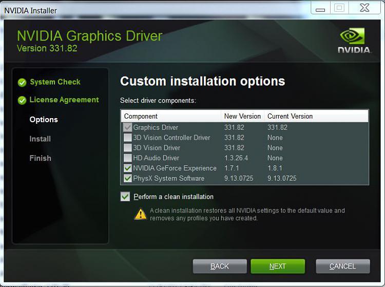 -clean-install-drivers.jpg
