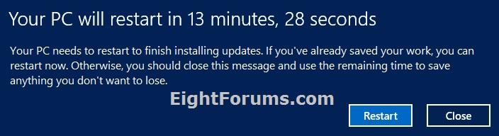 Windows Update - Enable or Disable Automatic Restart-8.1_windows_update_restart.jpg