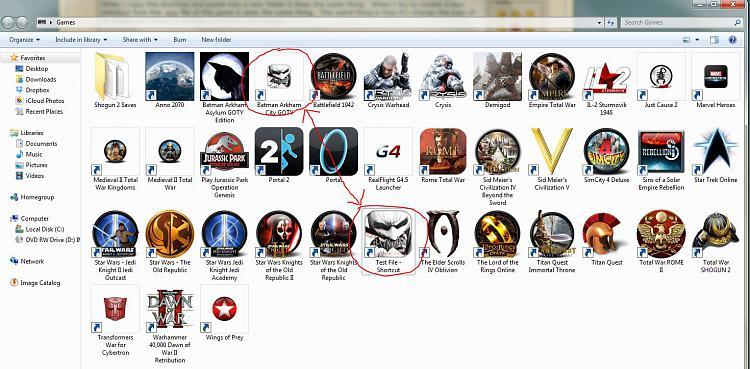 Icon Cache - Rebuild-games-folder2.jpg