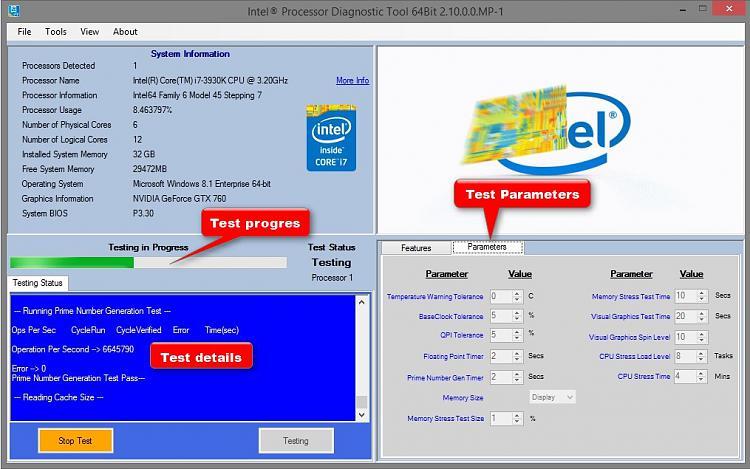 Intel CPU - Diagnose-test2.jpg