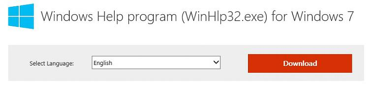 -winhlp32_download-1.jpg