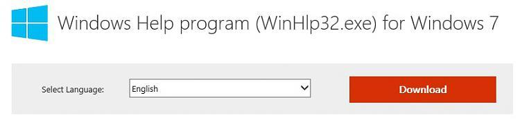 Help (.hlp) Files - Cannot Open in Windows Fix-winhlp32_download-1.jpg