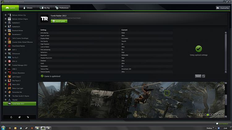 NVIDIA GeForce Experience: A Beginner's Guide-game-optimised.jpg