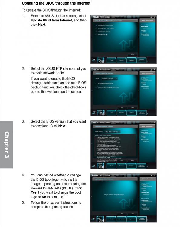 Memory - Set Maximum Amount Used by Windows-bios.jpg