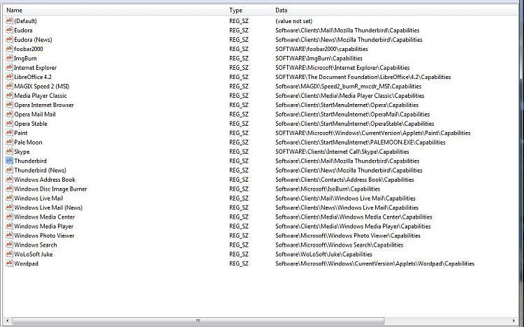Default Programs - Remove a Listed Program-regapps.jpg