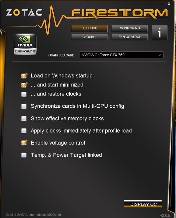 NVIDIA GPU Overclocking-settings.png