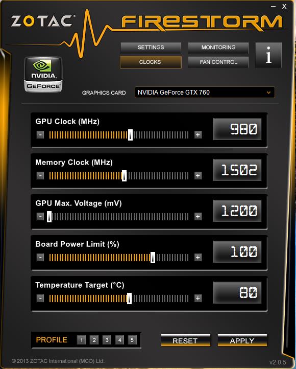 NVIDIA GPU Overclocking-clocks.png
