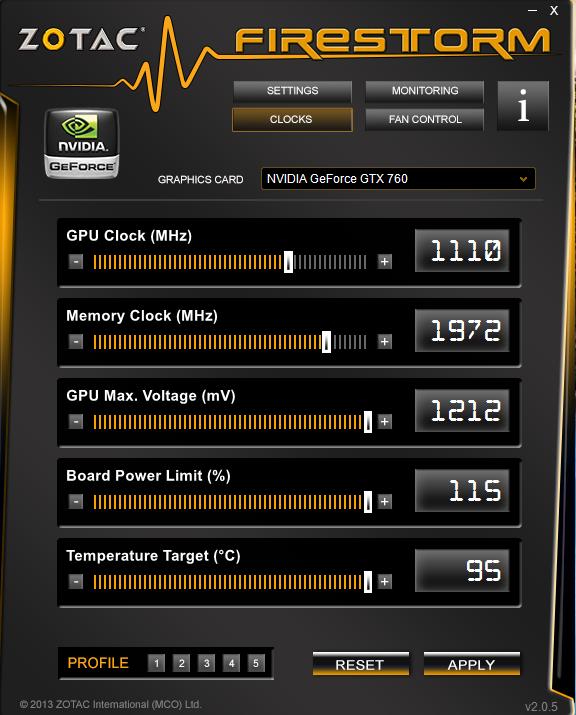NVIDIA GPU Overclocking-heaven-oc-settings.png