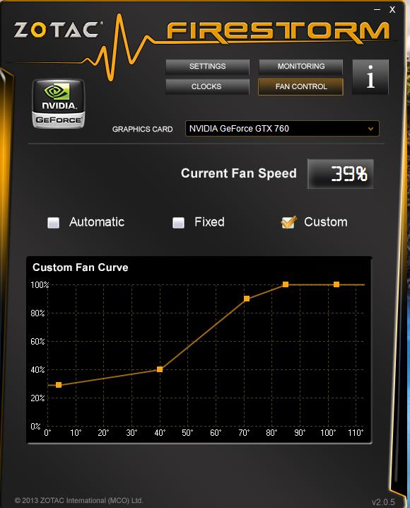 NVIDIA GPU Overclocking-fan-curve.png