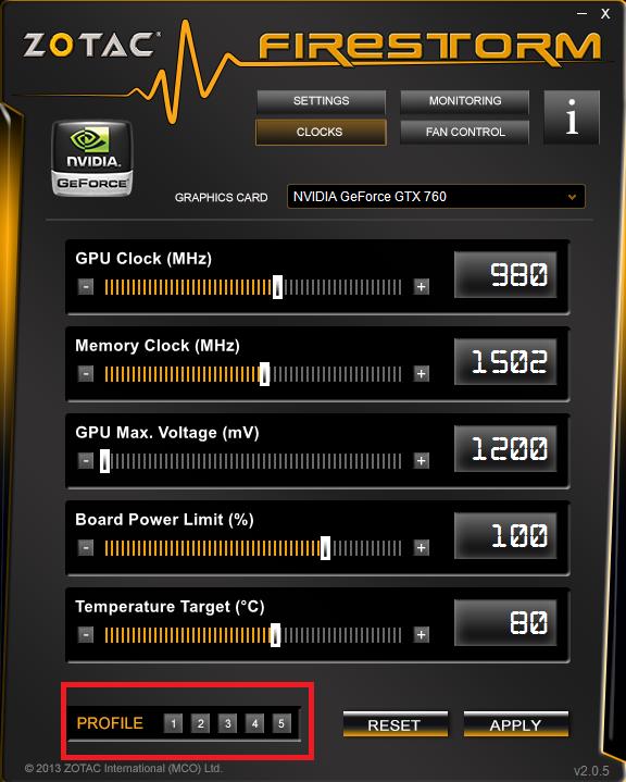 NVIDIA GPU Overclocking-profiles.png