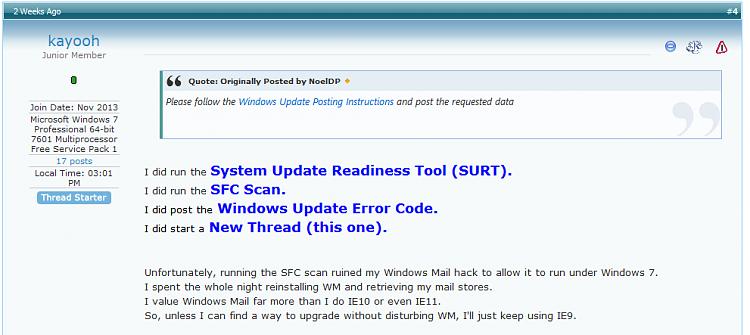Windows Mail-kayoohs-original-thread.png