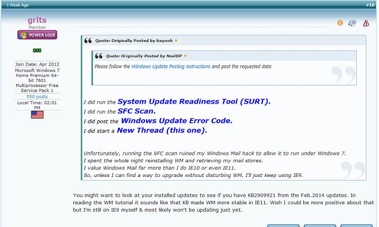 Windows Mail-my-reply-kayooh.png