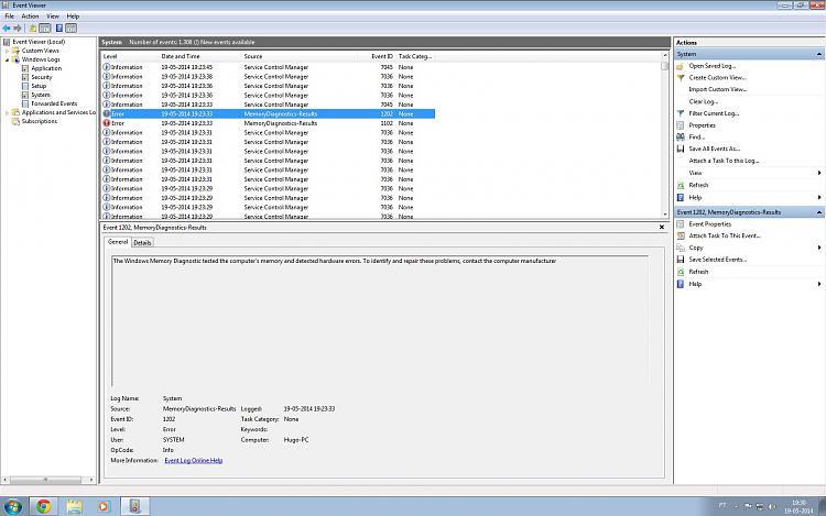 Memory Diagnostics Tool - Read Event Viewer Log-memorydiagnostics-results.jpg
