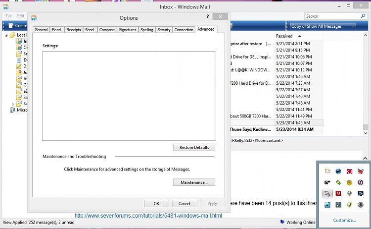 Windows Mail-winmail-settings-box.jpg