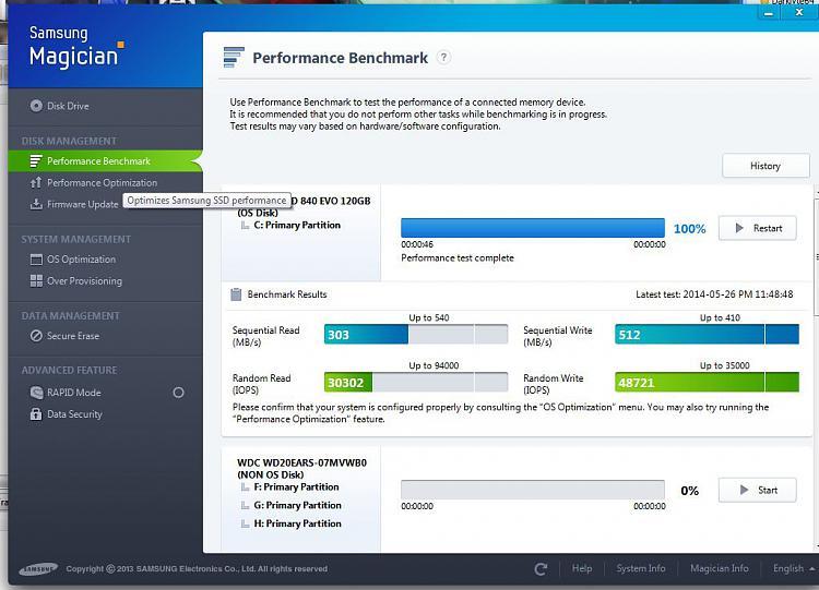 AHCI : Enable in Windows 7 / Vista-benchmark.jpg