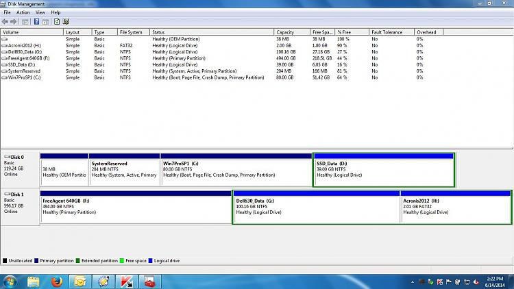 ROBOCOPY - Create Backup Script-20140614-diskmgmt-ssd-ext-hdd.jpg