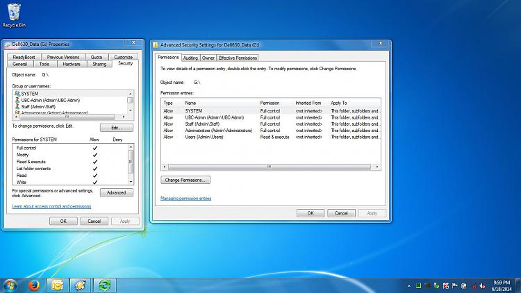 ROBOCOPY - Create Backup Script-20140614-partition-g-securitytab-info.jpg