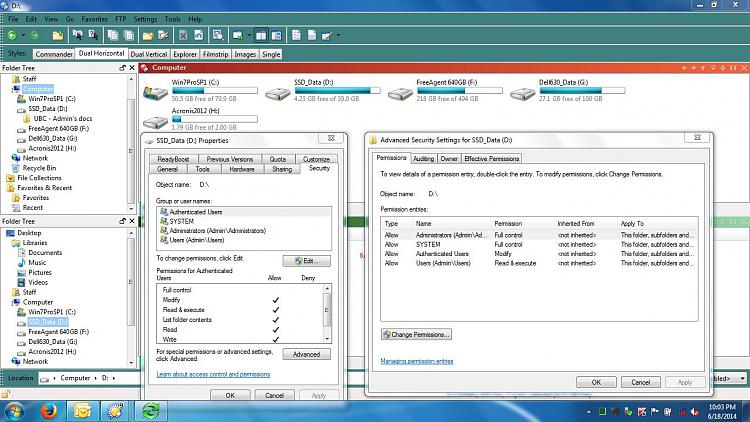 ROBOCOPY - Create Backup Script-20140614-partition-d-securitytab-info2.jpg