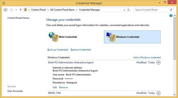 Elevated Program Shortcut - Create for Standard User-credential_manager.jpg