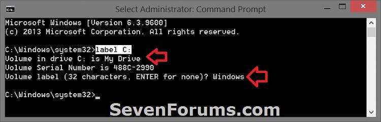-label_command.jpg