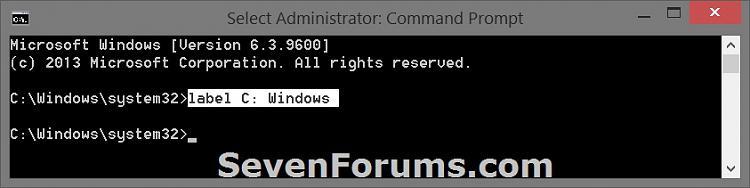 -label_command-2.jpg