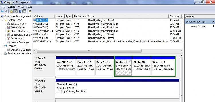 Convert MBR Disk to GPT Disk-07-08-2014-15-53-53.jpg