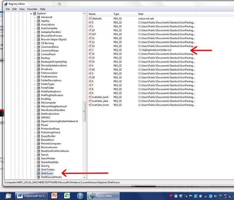Folder Icon - Change Windows 7 Default Folder Icon-shellicon.jpg
