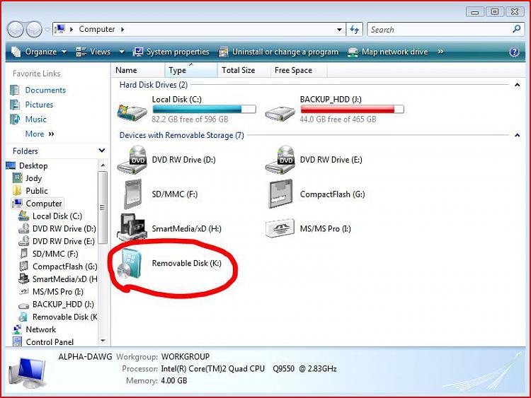 Windows 7 USB/DVD Download Tool-usb-dvd-dl-tool_usb6.jpg