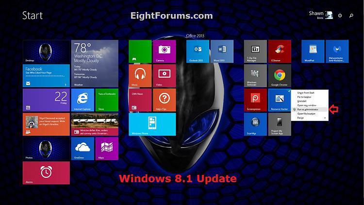 Run as Administrator - Add or Remove from Context Menu in Windows 7-windows_8.1_update.jpg