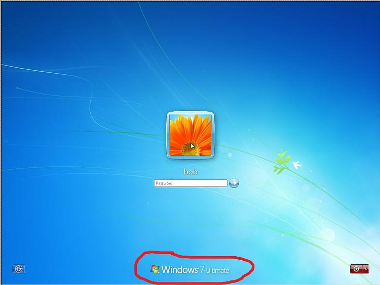 Log On Screen - Change or Remove Text Branding-win7b-login.jpg