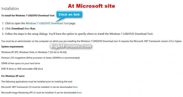 Windows 7 USB/DVD Download Tool-usb-dvd_download_tool_site.jpg