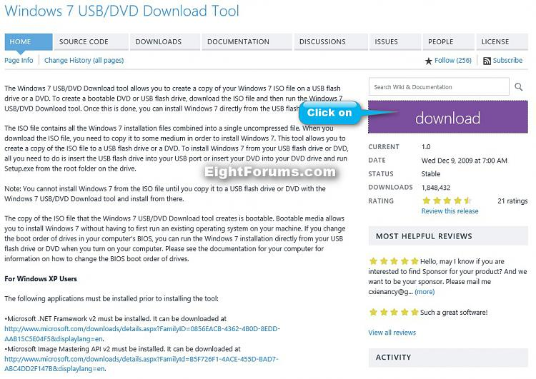 -usb-dvd_download_tool_site-2.jpg