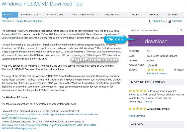 Windows 7 USB/DVD Download Tool-usb-dvd_download_tool_site-2.jpg