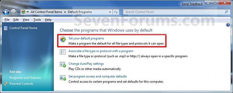 Default Programs - Set a Program's Default Associations-default_program.jpg