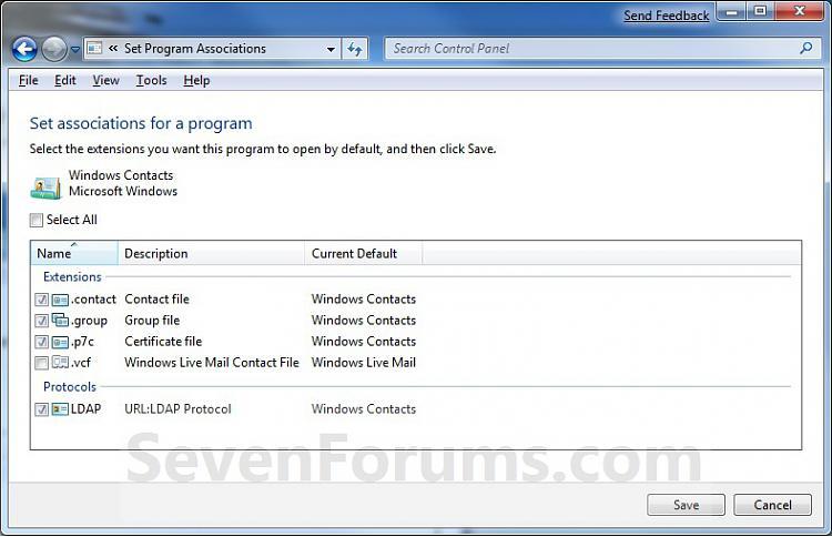 Default Programs - Set a Program's Default Associations-windows_contacts.jpg